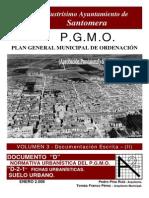 d 2 1 AP Sd.ccpt Fichas Del Suelo Urbano