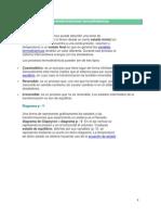 Guías procesos.docx