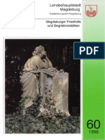 Magdeburger  Friedhöfe.pdf
