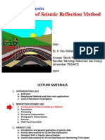 2. Fundamental of Seismic_TM_2013.ppt