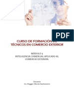 TECNICO Manual de Inteligencia Comercial (1)