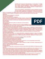 MEDICAMENTOS.docx