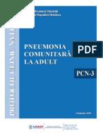 3958-PCN-3%20pnemonia%20comunitara%20la%20adult.pdf