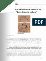 Revista_Vol1_N265a69