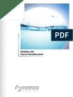 fuchs.pdf