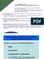 Ley General Tributaria 1