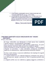 03 Fiscalità Attività Finanziarie (Lezione 12-4-2011)
