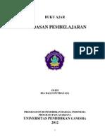 1227.pdf