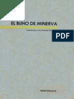 el buho de minerva.pdf