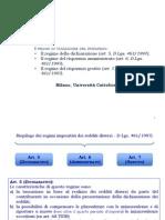 05 Fiscalità_attività_finanziarie_(lezione_19_4_2011)_def