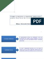 06 Fiscalit%C3%A0 attivit%C3%A0 finanziarie (lezione 2_5_2011) def