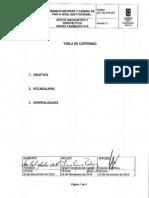 Adt-In-370-007 Manejo Neveras y Cadena de Frio a Nivel Institucional