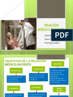 Psicologia medico paciente.pptx
