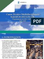 Recip a PresionTanques API  - original.pdf