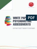White Paper Us 2014
