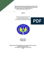 1%20-%2008416241028.pdf