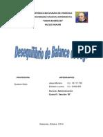 Chuy_Archivos Software y Plataformas de Sistemas