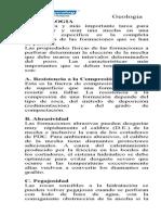 Spanman Handbook Geologia