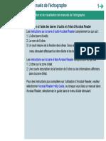 French PDF Navigate