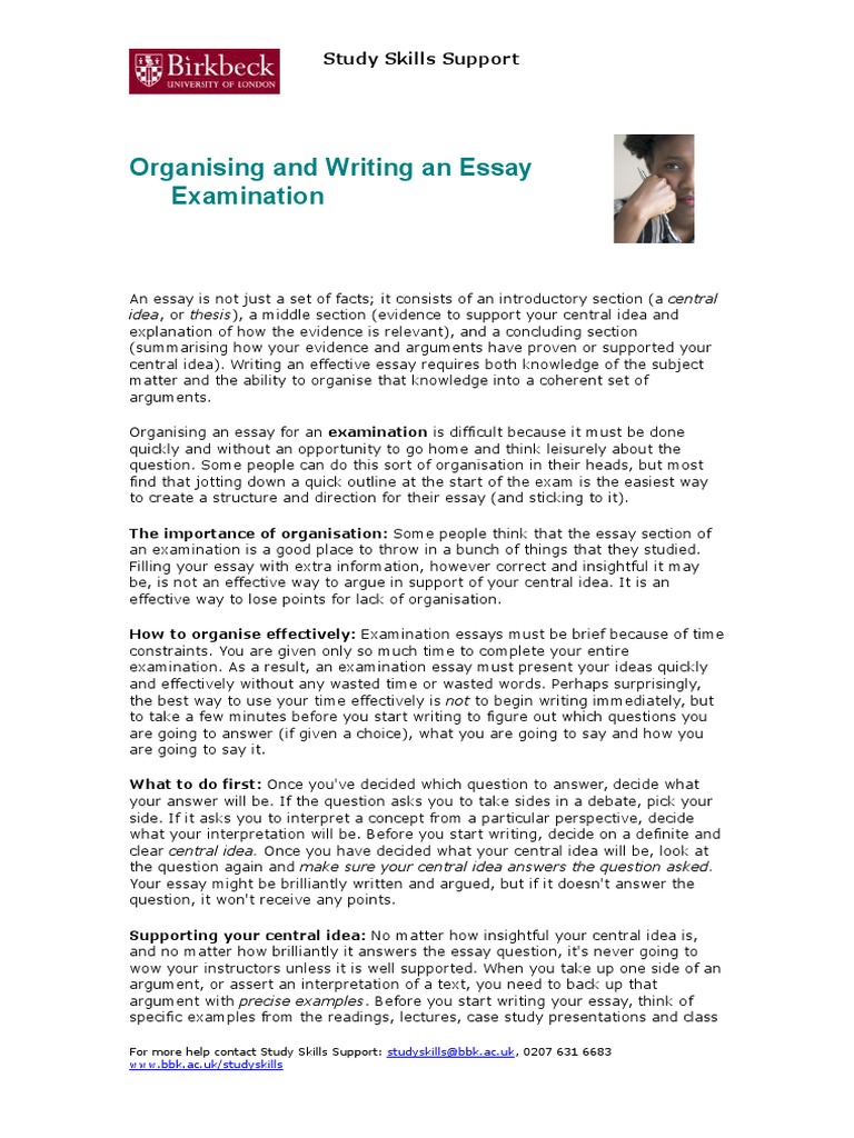examination of twenty lines of essay Like every other essay, an essay on education also requires thorough research and referencing such essays may include papers on school and professional education, data on educational institutions and also the influence of culture and history on education.