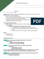 ConLaw II Attack Sheet - OD