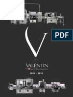 catalogue Valentin 2015 - 2016 FR HDi.pdf
