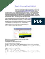 Download Buku Gratis Di Google Books Ke Versi PDF Dengan Google Book Downloader