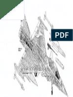 wireframe aircraft.pdf