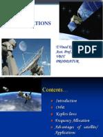 satellitecommunications-130105005007-phpapp02