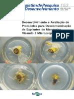 Desenvolvimento-e-Avaliacao-de-Protocolos-para-Descontaminacao-de-Explantes-de-Mangueira-Visando-a-Micropropagacao-.pdf
