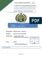 LIBRAMIENTO PENAL.docx