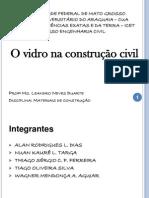 234730960-Vidro