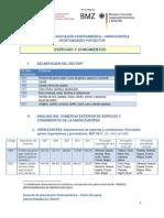especies_condimentos.pdf