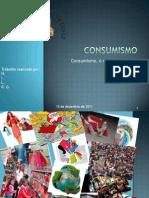 Tgrupo Consumismo A