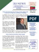 Eri-News Issue 23_01 Dec