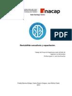 Informe Integral TESIS informatica