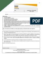 Fonte Alternativa de Energia_10copias.pdf