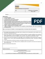 GeracaoTransmissaoDistribuicao_10copias.pdf