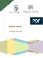 Manual_MDTR.pdf