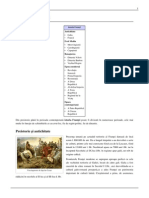 Istoria Franței