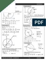 SOLUCIONARIO8 cepreuna 2014.pdf