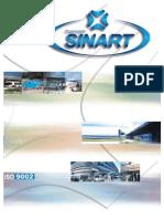 Book Sinart