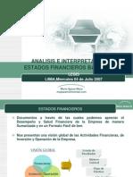 interpretaciondeestadosfinancieros-090813114107-phpapp02
