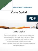 conteudo_2bimestre_aula2.pdf