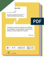Sipi Dialogo Anicama Violencia Ninos Familia v3