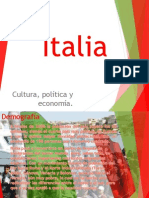 Italia Presentacion(1)