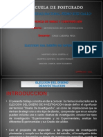 METODO-01-G11-01(DISEÑO-INVESTIGACION).pptx