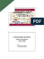 CDAD 127 Cap2 ModelosReferenciav2.4 2014