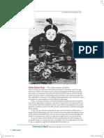 Aisin-Gioro Puyi – The Child Emperor of China