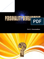 20100108 - Personality Development - [Rev] - Medicity Medical College -[Please download and view to appreciate better the animation]